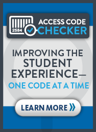 Access Code Checker